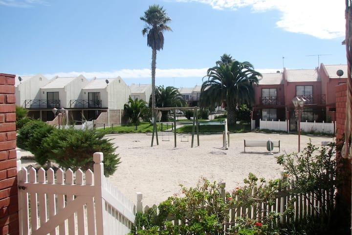 Casa Bahia Inglesa