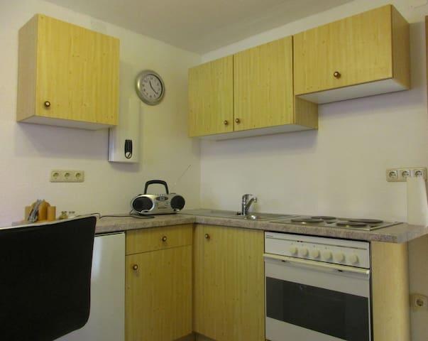 Haus Kattrepel