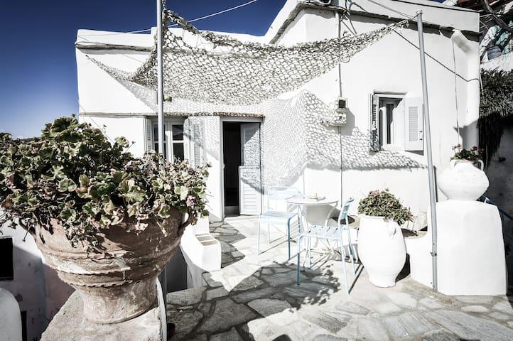 40% Coronavirus Disc!!! Village House with Terrace