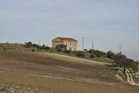 La Casina Residenza Rurale