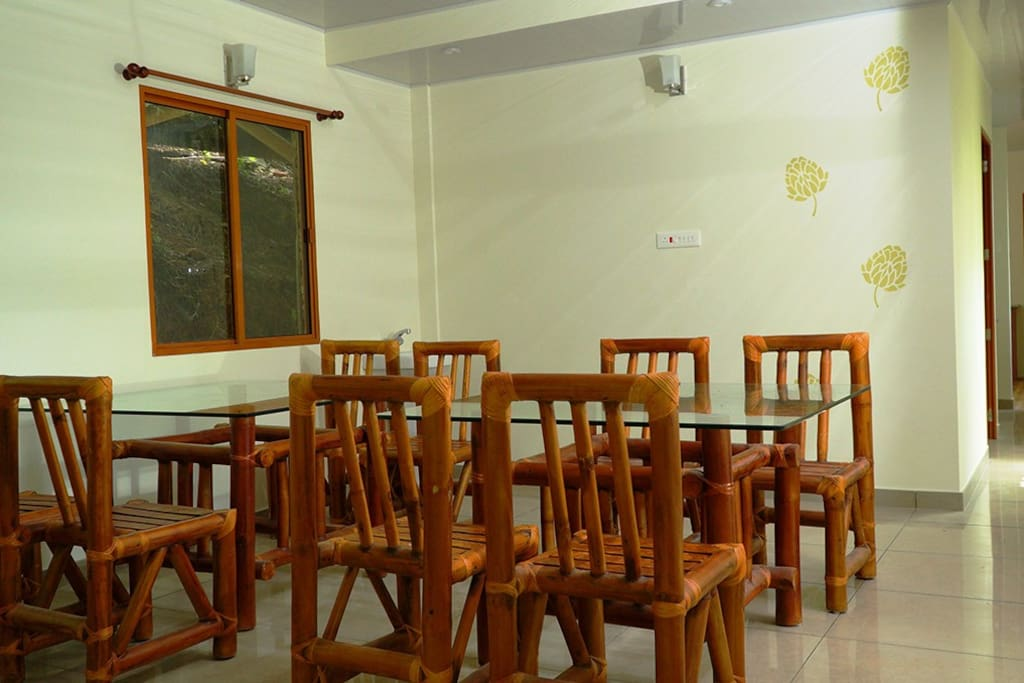Savour authentic delicacies, made fresh and homely