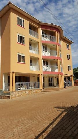 Serein Hotel & Spa - Καμπάλα - Boutique ξενοδοχείο