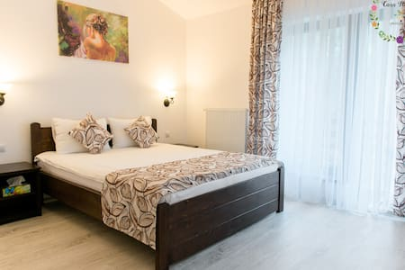 Lovely Room in the countryside near Cluj-Napoca - Cluj-Napoca