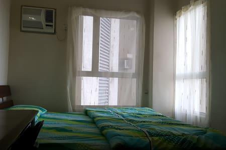 Hospitality with Great Comfort - Seri Maya Condominium Setiawangsa  Kuala Lumpur, Selangor, MY