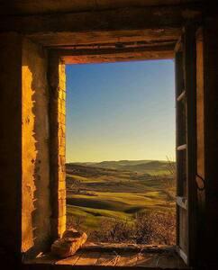 AnticaMenta, splendore Siciliano dal gusto retrò! - Provincia di Enna - House