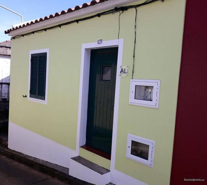 SHR HOUSES PORTO FORMOSO a 2/3 minutos da Praia