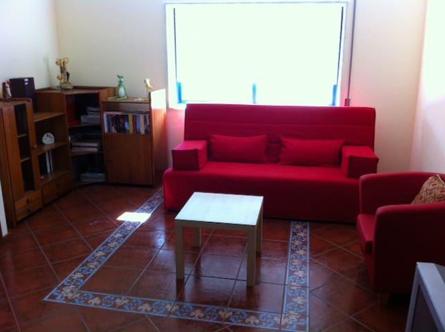 Apartamento com acesso privado e em zona calma - Vila Nova de Gaia - Appartamento