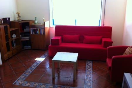 Apartamento com acesso privado e em zona calma - Vila Nova de Gaia - Pis