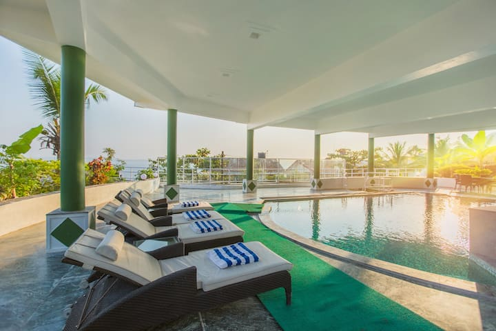 A7 3Kings - An Exclusive, Private Luxury Villa.