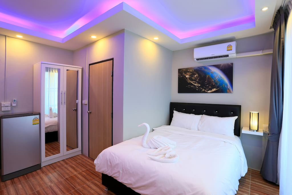 maden house lowest rate roof top suite boutique hotels zur miete in muang pattaya chang. Black Bedroom Furniture Sets. Home Design Ideas