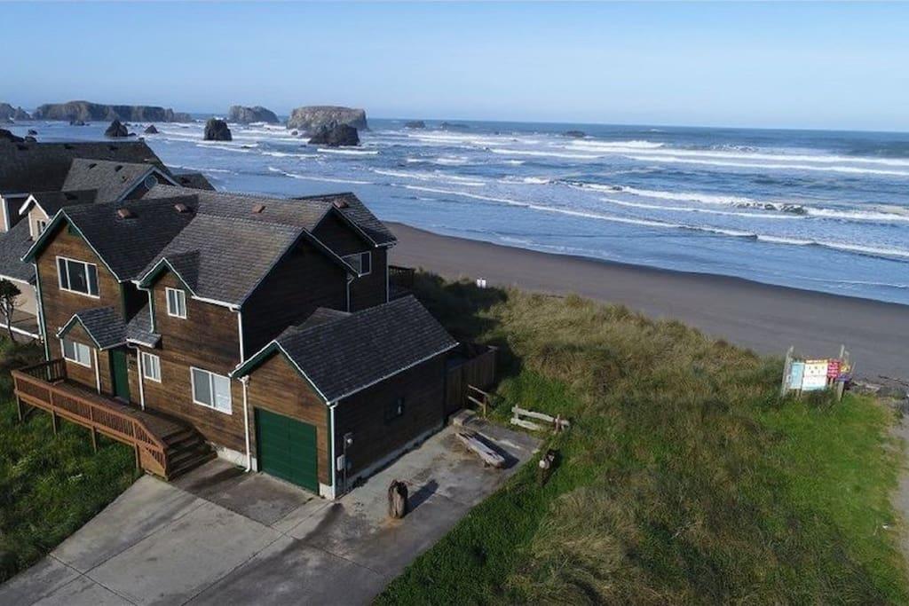 Homes For Rent In Bandon Oregon