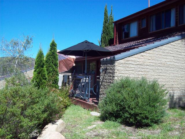 Jindabyne Treat GD - Jindabyne - House