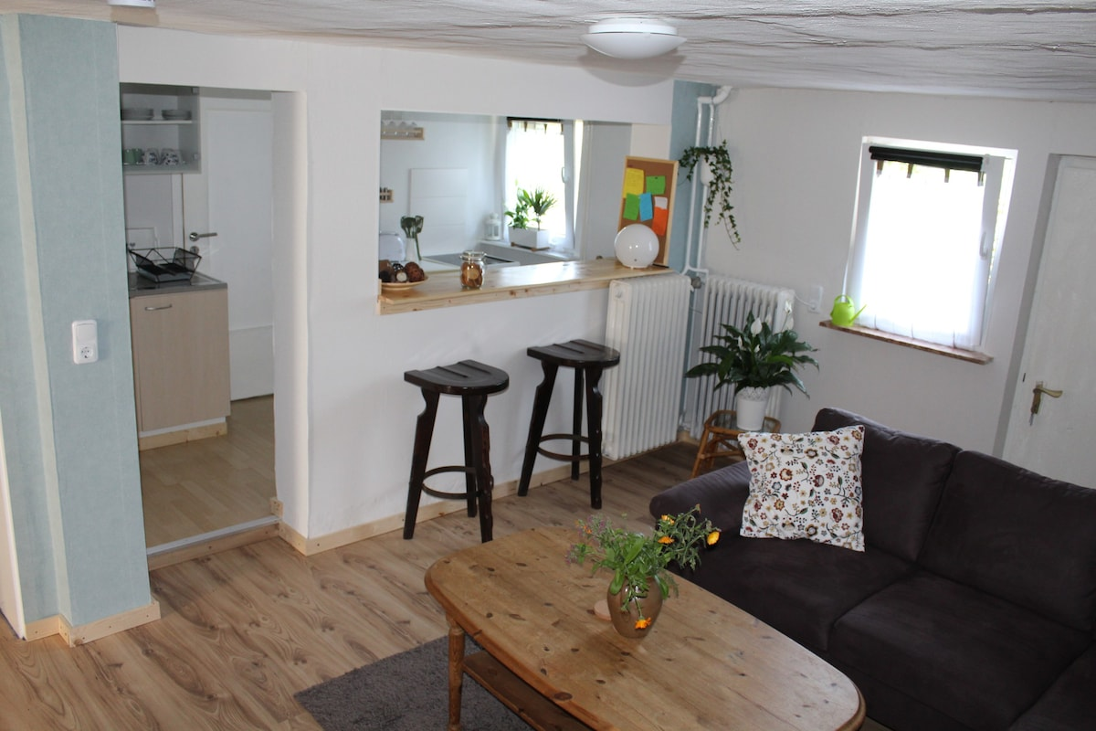 Bad Wildungen 2018 (with Photos): Top 20 Places To Stay In Bad Wildungen    Vacation Rentals, Vacation Homes   Airbnb Bad Wildungen, Hesse, Germany