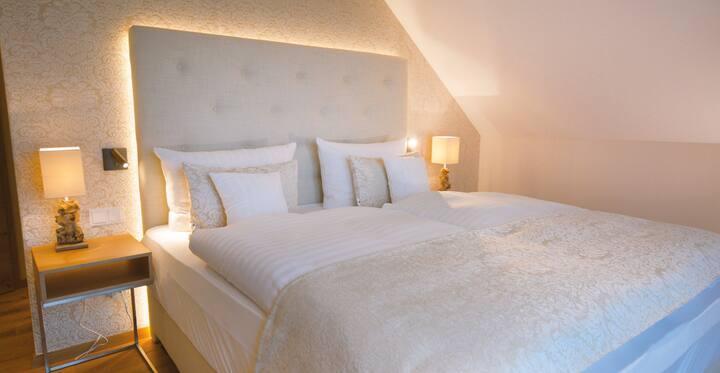 Bergchalet- Resort Himmelspforte