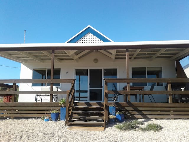 Venus Bay Holiday House