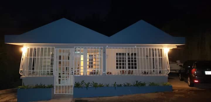 Hacienda Elsa Noris