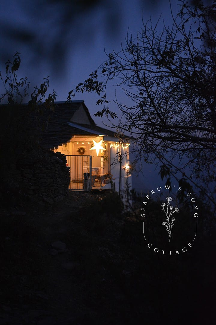 Sparrow's Song Cottage | Fagu, Shimla