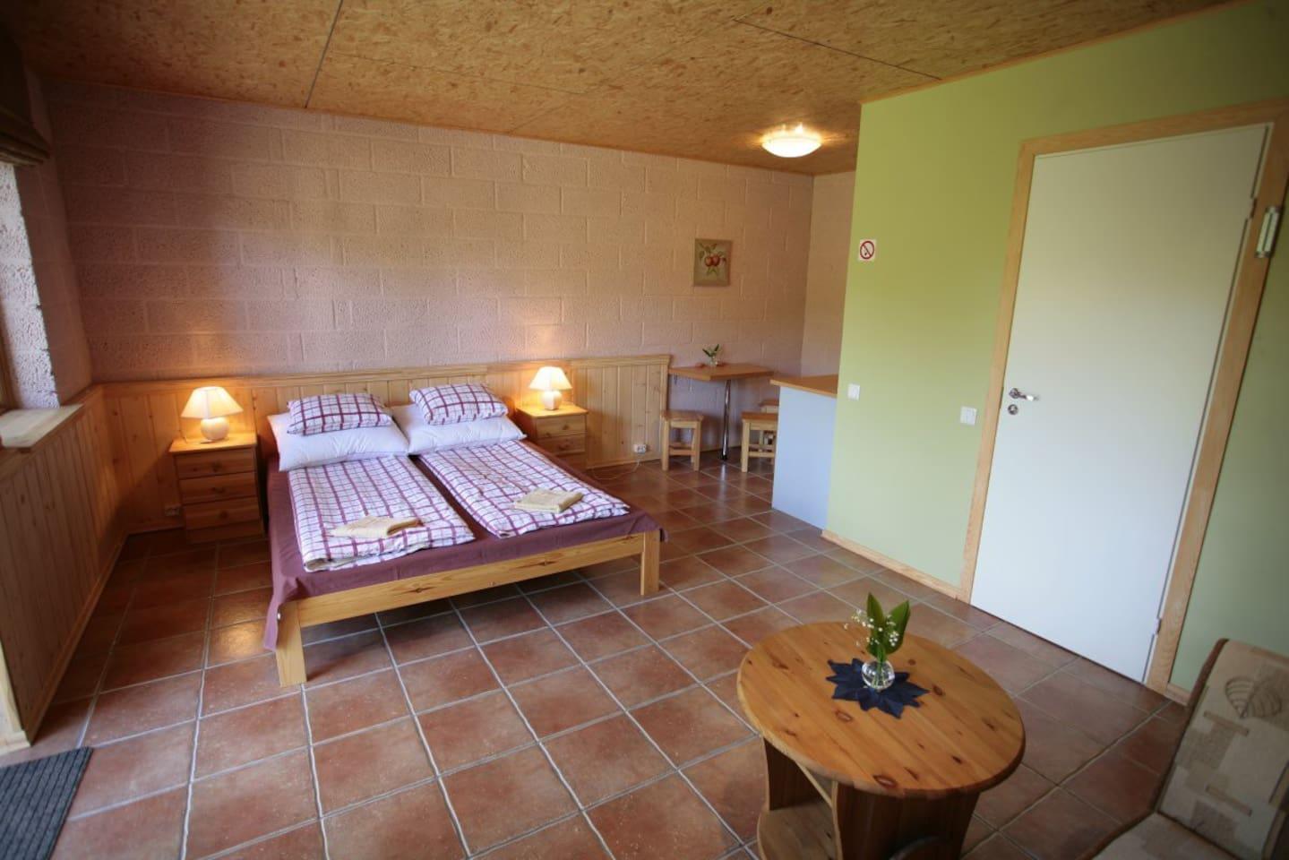 sauna urdorf