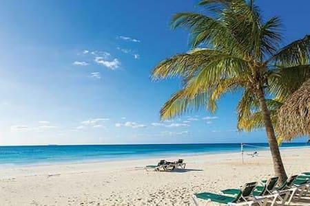 Island Seas Resort. 1 BEDROOM - Freeport