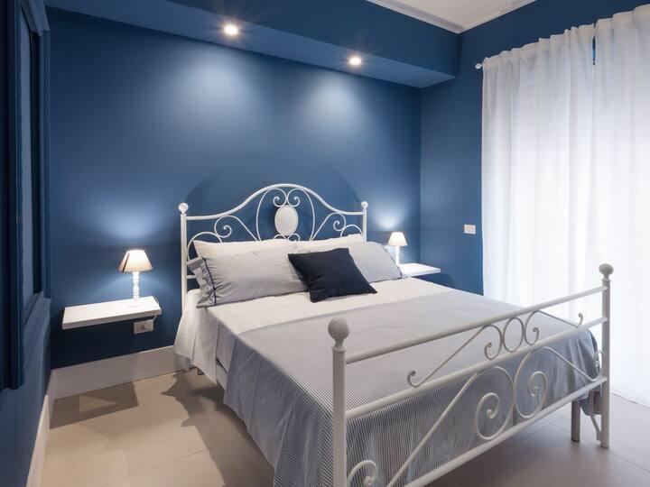 Lovely room in Amalfi coast
