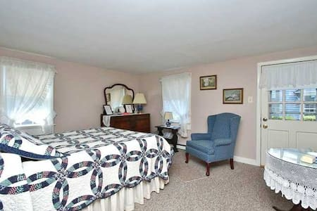 "The ""Silk Purse"" 