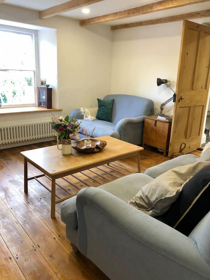 Überraschend sofa Copperfield Bestand An Wohndesign Design