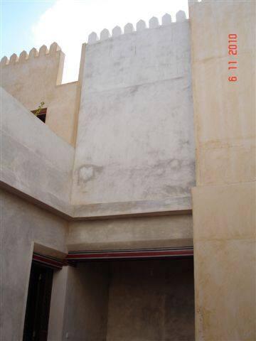 Lamu House - Lamu - Hus