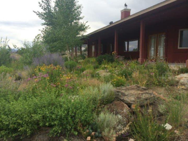 Sierra Edibles Farm & Nursery