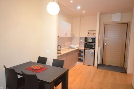 Apartment Klara - Zlatibor - Apartmen