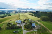 Experience the Best of NZ...breathtaking views. 2