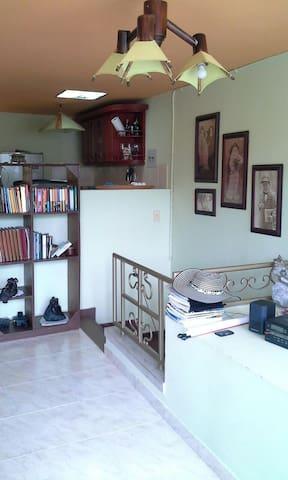 Casa Lili