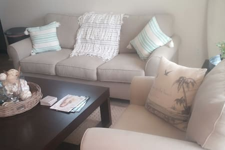 New home, within 5 mi from KO'OLINA resorts! - Kapolei - Reihenhaus