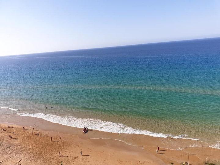 Location appartements des vacances a Ain El Turk