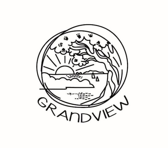 Our property Logo