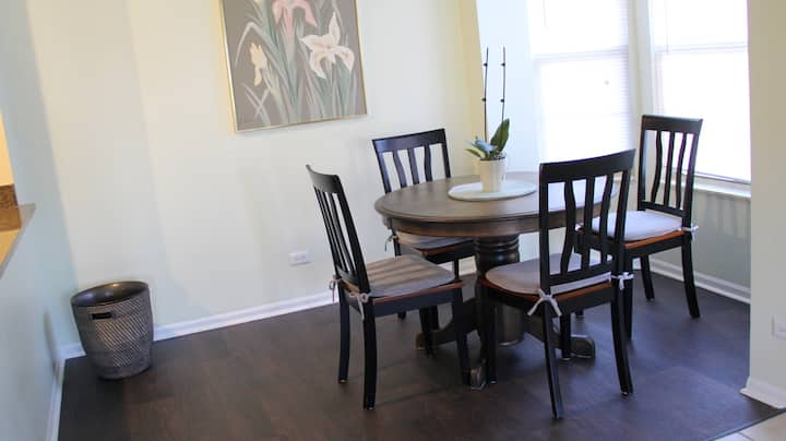 For Rent#2bed#Chicago IL#Lisle IL#Short Rent