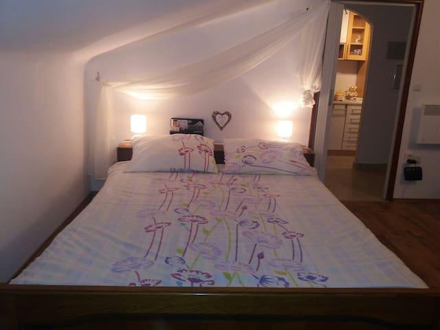 Lovely City Center spot! Rijeka Flows apartment