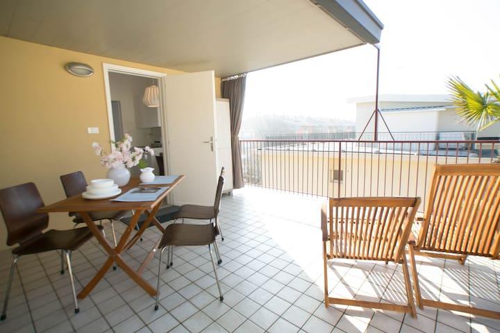Newly renovated - appartamento appena rinnovato