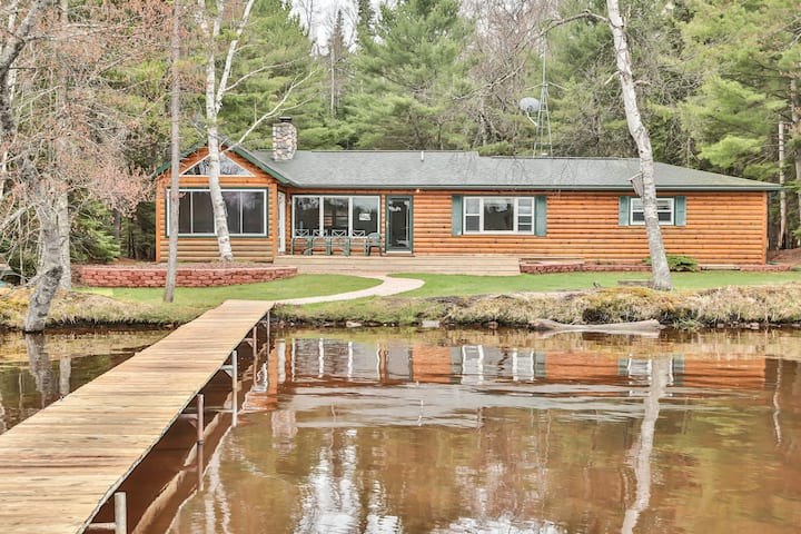 Found Paradise 2 - Hiller Vacation Homes