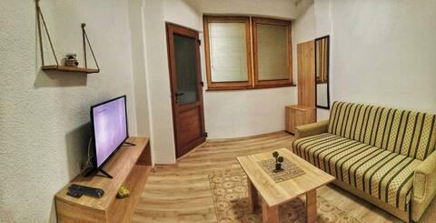 Apartment ARIA 2