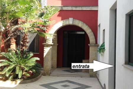 Casa Vacanza in Salento a Ruffano Lecce - Ruffano