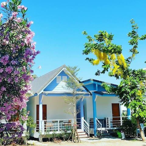 Baanrungdee( Little home 2)