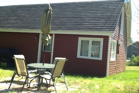 2 Bdrm House in Conception Hr. NL