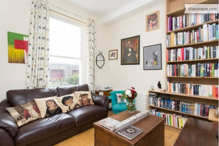 Apartment in Highbury- Close to City Centre