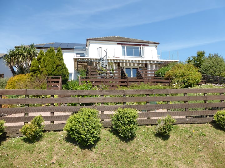 6, loch view avenue, campbeltown