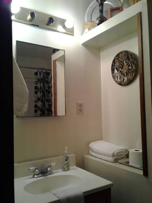 Rooms For Rent Springfield Mo