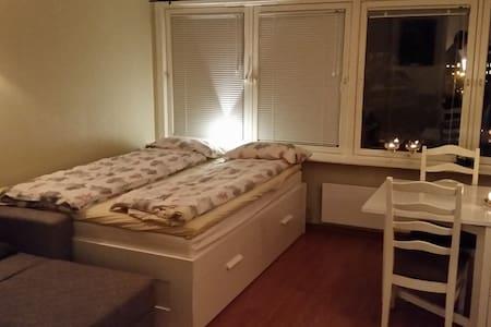 Charming apartment - Oslo