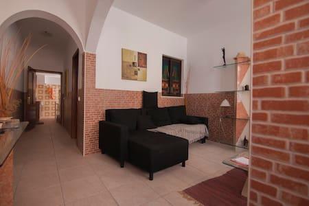 Casa no centro de Faro - Faro