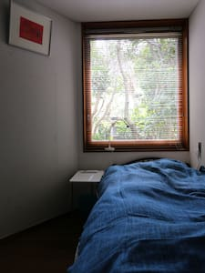 Single Room 5 min to Beach&Station  - 鎌倉市 - Rumah