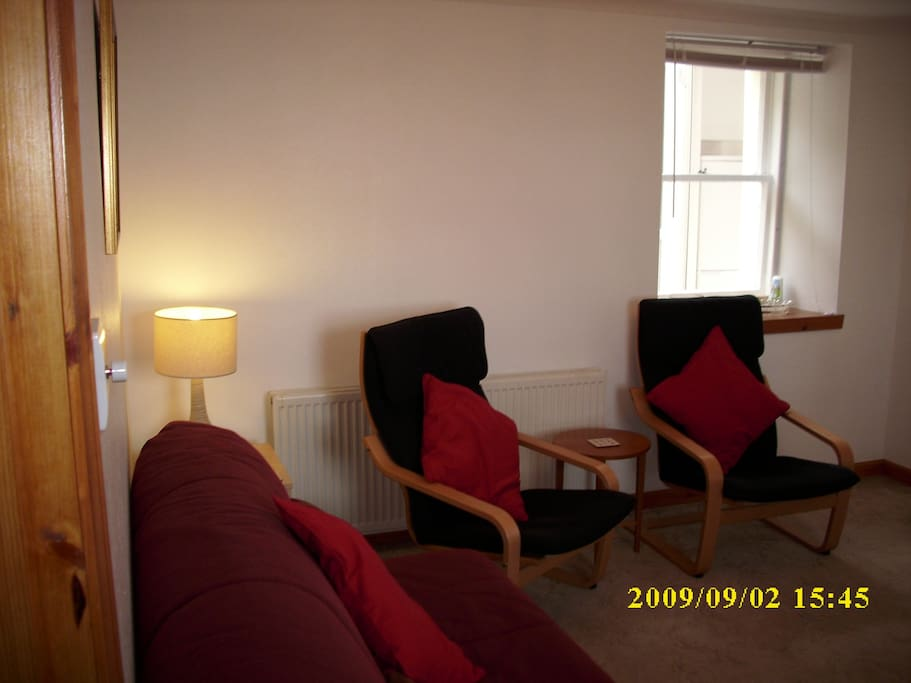 Rooms To Rent Buckie