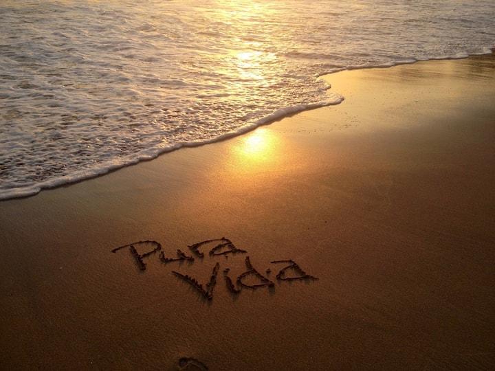 Playa del Coco, Guanacaste Province, Costa Rica